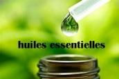 huiles essentielles1
