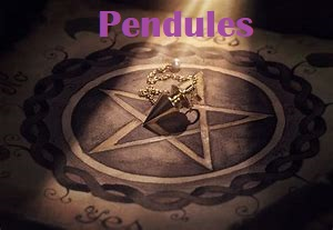 pendules 1
