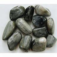 pierres 1