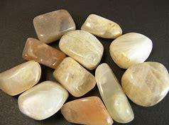 pierres 2