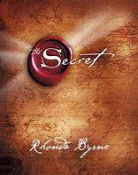 secret le livre